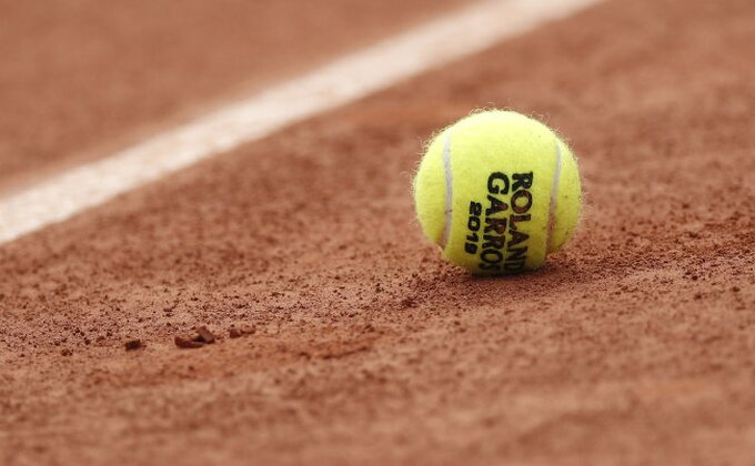 Uskoro kreće i tenis, novo pomeranje Rolan Garosa