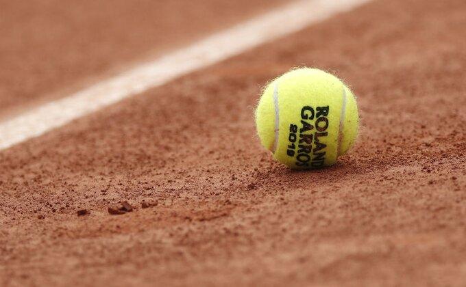 RG - Nadal i Federer bez problema do osmine finala