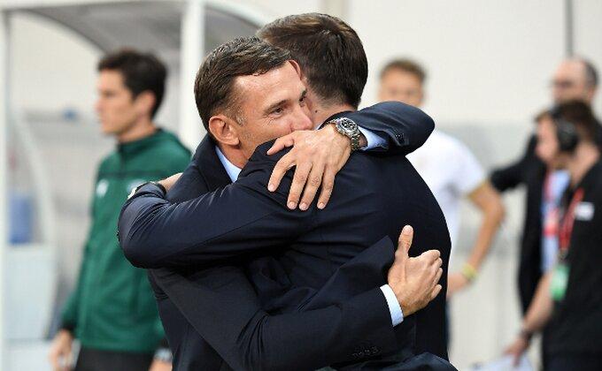 Lamparda u Čelsiju menja čovek koji je obrukao Srbiju?