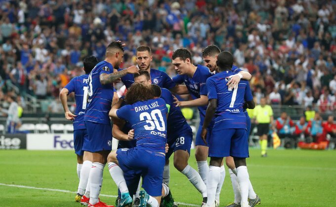 """""""Plavci"""" negoduju, bek zvanično prešao u Torino!"""