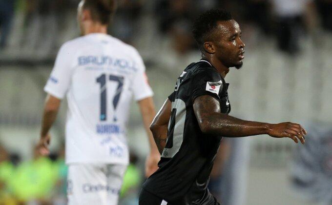 Navijači Partizana dobili sjajnu vest pred sutrašnju utakmicu!