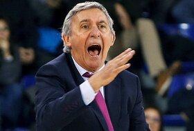 Nameštanja i u srpskoj košarci? Kari Pešić digao glas!