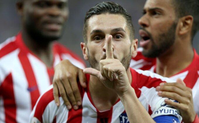 Ludnica, Barsa proklinje VAR, Atletiko u finalu!