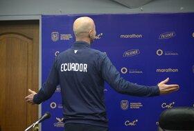 Barsa izabrala novog trenera, da li je ovo plan za pojačanja?
