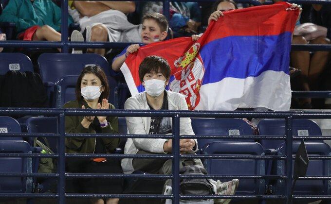 """Fudbal u Aziji se polako vraća, jer """"pobede pojačavaju imunitet"""""""