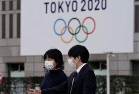 Nije samo pandemija, po još nečemu će OI u Tokiju biti posebne