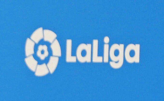 Ronaldov tim vodio do finiša, Levante izjednačio iz penala