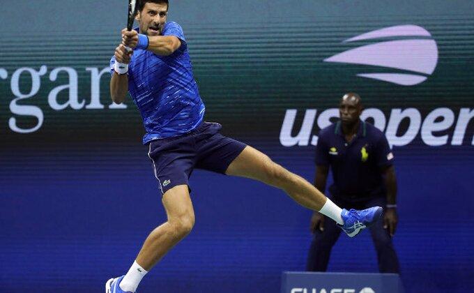 Novak se ponovo oglasio, kada se vraća na teren?