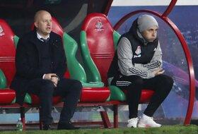 Marko Nikolić kvari utisak kad je najvažnije! Liga šampiona sve dalje!