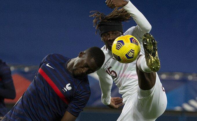 Klop sad blizu Francuza, šok tek sledi, vraća se jedan od najboljih napadača u istoriji Redsa?!