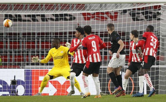 LE (Grupe D i E): PREOKRETI - Rendžers i PAOK znaju zašto je 2:0 ''najopasniji rezultat''!