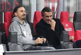 Milan obezbedio još dva pojačanja, dolazi li napadač iz Srbije?