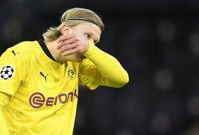 Rajola šokirao, ovo što je tražio za Halanda je nemoguće! Najveći transfer u istoriji fudbala?!