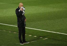 Veliki udarac za Real Madrid, Ramos završio sezonu!