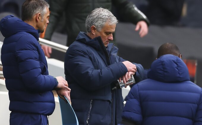 Murinjo baš očajan, nekada tvrdio suprotno, da li je ovo nuđenje najvećim Interovim rivalima?