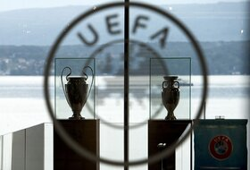 Superligaši u kandžama UEFA, strašan scenario u najavi!