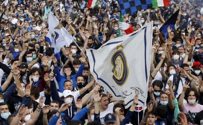 Inter sagledao stvari, ovo su očekivanja od sezone!