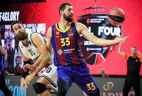 Dani Barsine dominacije, rukometašima evro-titula, košarkaši osvojili Endesa ligu!