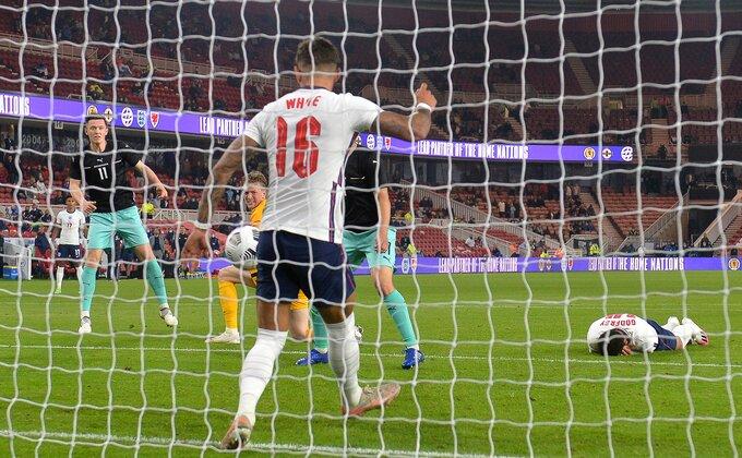 Gotovo, Arsenal doveo pojačanje leta! Šta sledi?