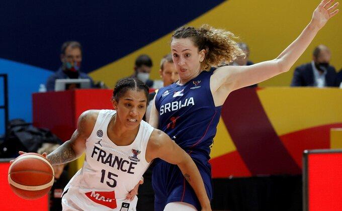 Idemo ispočetka - slede kvalifikacije za Eurobasket!