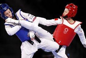 Tek je počelo, a Srbija već ima dve medalje u Tokiju!