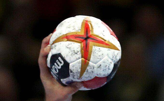 Nišlijke nisu uspele, ništa od četvrtfinala Kupa Evrope