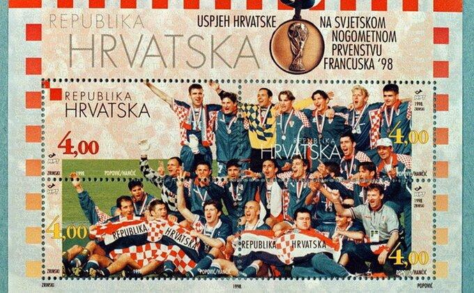Hrvati protiv Francuza – Sećanje na Tirama