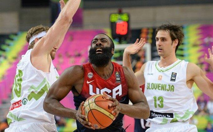 """Stvarno će biti """"drim-tim"""", još jedna zvezda igra na Olimpijskim igrama!"""