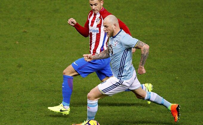 Odbio je reprezentaciju Francuske, čeka Špance!