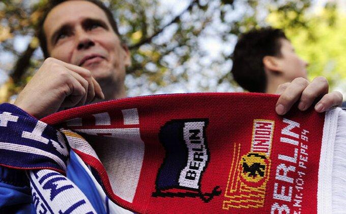 Herti bod protiv Menhengladbaha, Bundesliga dobila jesenjeg prvaka!