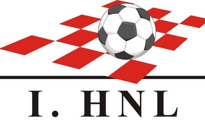 "Remi na ""Maksimiru"", Hajduk bez šanse do boda!"