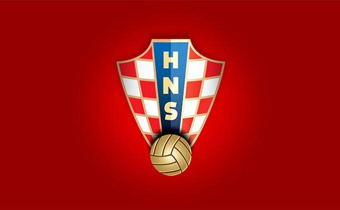 Mladi Hrvat želeo da igra za Nemačku, sad se ''iskreno izvinjava''!