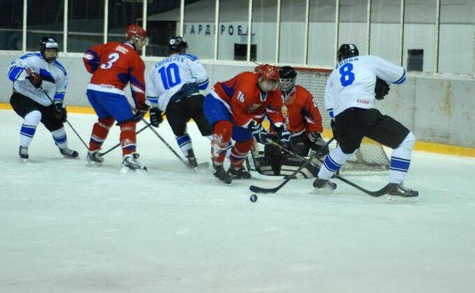 Istorijski uspeh mladih hokejaša!