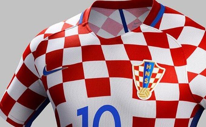 Potvrđeno, on je prvi hrvatski sportista pozitivan na koronavirus