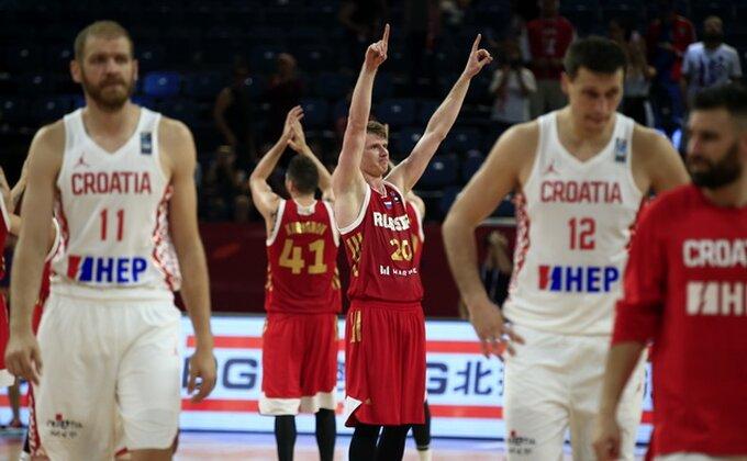 Dino Rađa detaljno objasnio zašto je Hrvatska doživela novi debakl