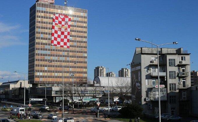 Hrvati ko da su već na SP
