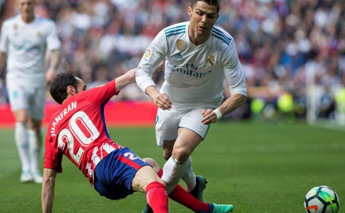 "Barsa najveći pobednik ""Madrilenja"", Valensija kvari trku, opstanak rešen? (PREGLED)"