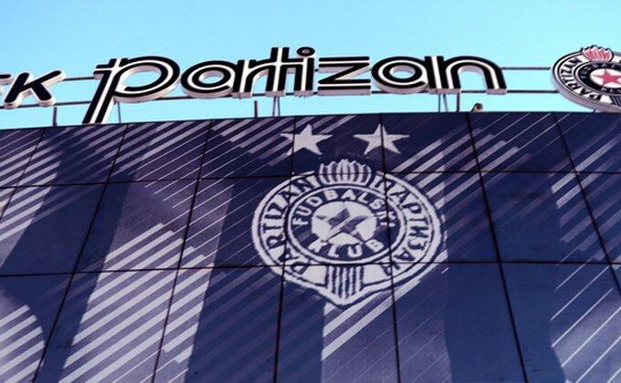 OBRT - Partizan nije ni kontaktirao igrača o kome mediji bruje!?