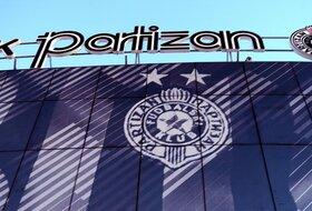 Partizan odmah reagovao posle Eriksenovog slučaja