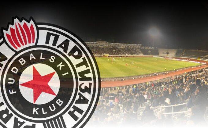 Promena termina, Partizan sa Spartakom ne igra u nedelju!