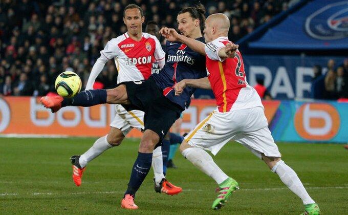 Ibra neće ostati u Parizu, sada se i Napoli pojavio kao opcija!