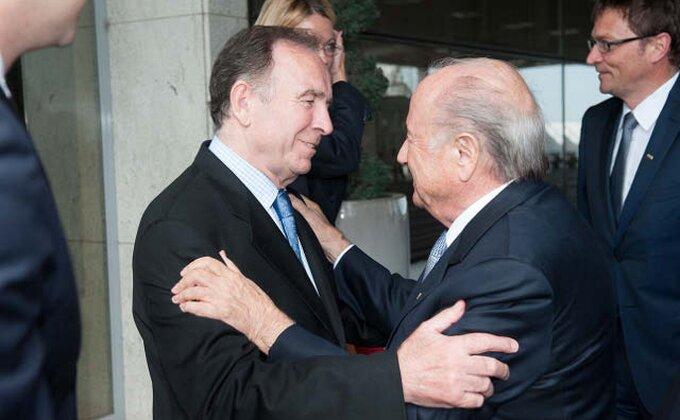 Partizan - Novo ime u trci za predsednika?