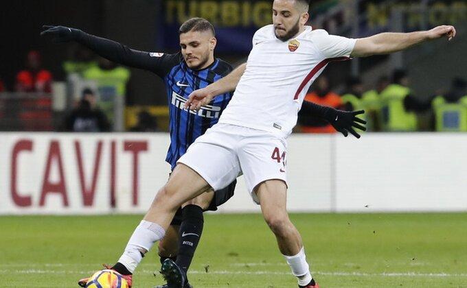 Inter se izvukao u derbiju, ali njegov očajni niz se nastavlja!