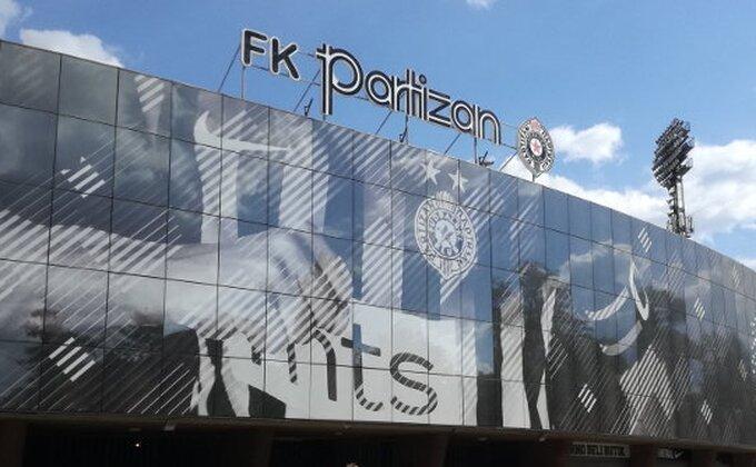 Preokret na pomolu, Argentinac ipak bliži Partizanu?