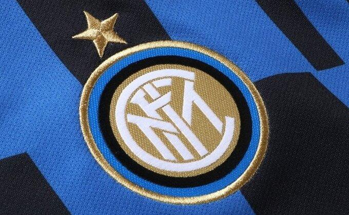 Inter ga silno želi, klub pristaje, ali on traži DEVET miliona godišnje!