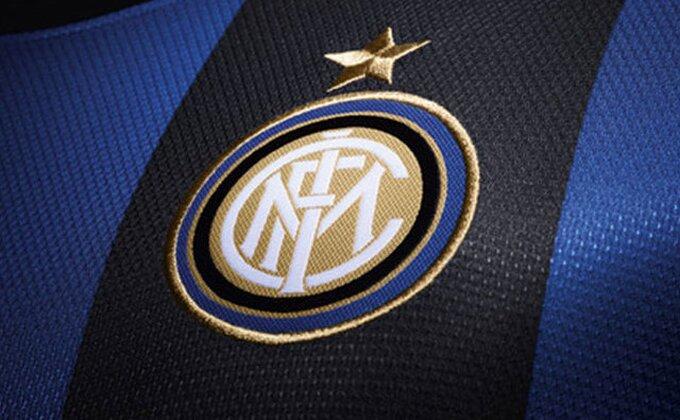 Inter dobio pojačanje pre vremena