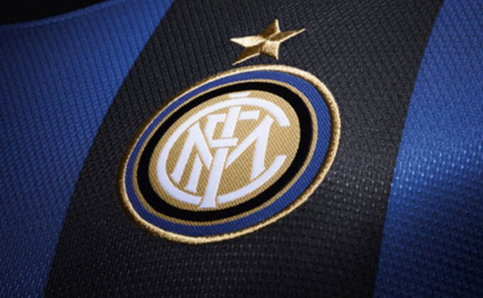 Inter spremio iznenađenje, stiže jedan od najboljih defanzivaca španske Primere?!