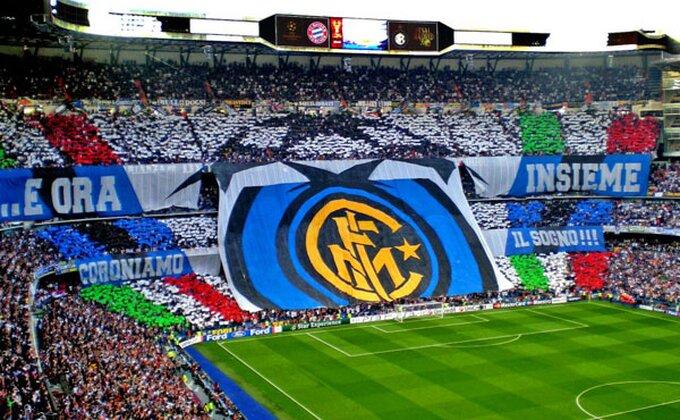 Kad je Inter bio stvarno veliki...