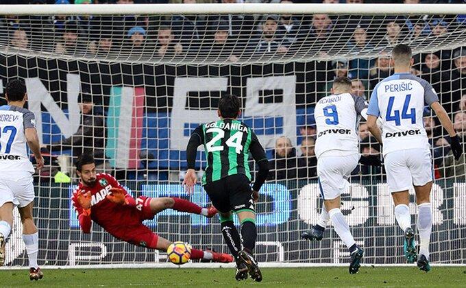 Sada je već izvesno, Maurito napušta Inter, nađena i zamena!