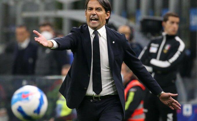 """Inzagi grmi nakon remija u Derbiju Italije: """"Juve jedino tako mogao do gola...."""""""